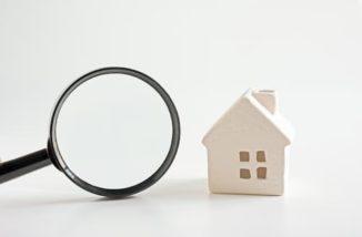 evaluer prix maison • DDR • Constructeur de maison Perpignan - Pyrénées-Orientales et Aude