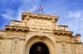 banque de france • DDR • Constructeur de maison Perpignan - Pyrénées-Orientales et Aude