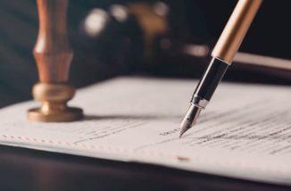 remboursement un mois apres signature notaire 1 • DDR • Constructeur de maison Perpignan - Pyrénées-Orientales et Aude