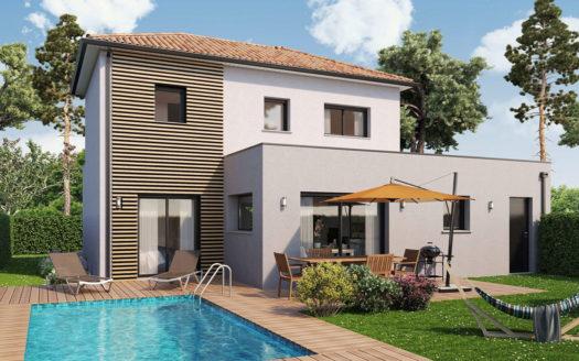 ddr realisations 02 1 • DDR • Constructeur de maison Perpignan - Pyrénées-Orientales et Aude