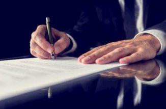 facilite changer contrat asssurance emprunteur 1 • DDR • Constructeur de maison Perpignan - Pyrénées-Orientales et Aude