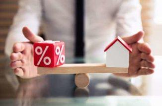 taux bas permettent ameliorer capacite emprunt menages • DDR • Constructeur de maison Perpignan - Pyrénées-Orientales et Aude