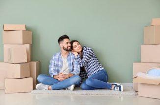 Des mesures plus souples pour le credit immobilier • DDR • Constructeur de maison Perpignan - Pyrénées-Orientales et Aude