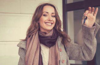 les femmes moins optimistes a cause des inegalites salariales • DDR • Constructeur de maison Perpignan - Pyrénées-Orientales et Aude