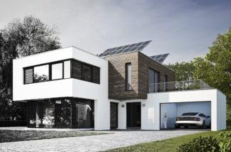 quelles sont les etapes de la conception de mon projet • DDR • Constructeur de maison Perpignan - Pyrénées-Orientales et Aude