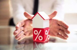 taux credit au plus bas opportunite pour acheteurs • DDR • Constructeur de maison Perpignan - Pyrénées-Orientales et Aude