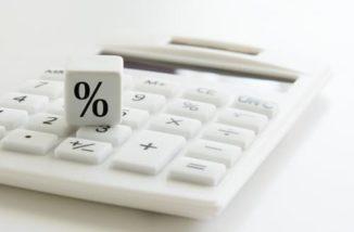 taux des emprunts dEtat europeens de nouveau positif • DDR • Constructeur de maison Perpignan - Pyrénées-Orientales et Aude