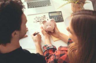 apport personnel credit immobilier • DDR • Constructeur de maison Perpignan - Pyrénées-Orientales et Aude