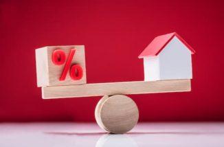 credit immobilier taux dusure banque • DDR • Constructeur de maison Perpignan - Pyrénées-Orientales et Aude