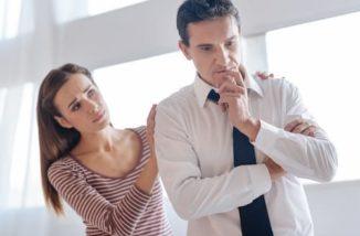 perte emploi impact finances couple • DDR • Constructeur de maison Perpignan - Pyrénées-Orientales et Aude