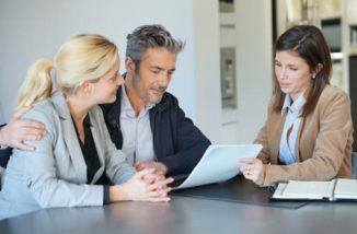 credit immobilier duree emprunt allongement • DDR • Constructeur de maison Perpignan - Pyrénées-Orientales et Aude