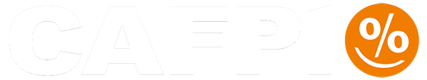 Constructeur Maison Perpignan - logo-cafpi
