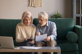 remboursement credit immobilier menages epargne 1 • DDR • Constructeur de maison Perpignan - Pyrénées-Orientales et Aude