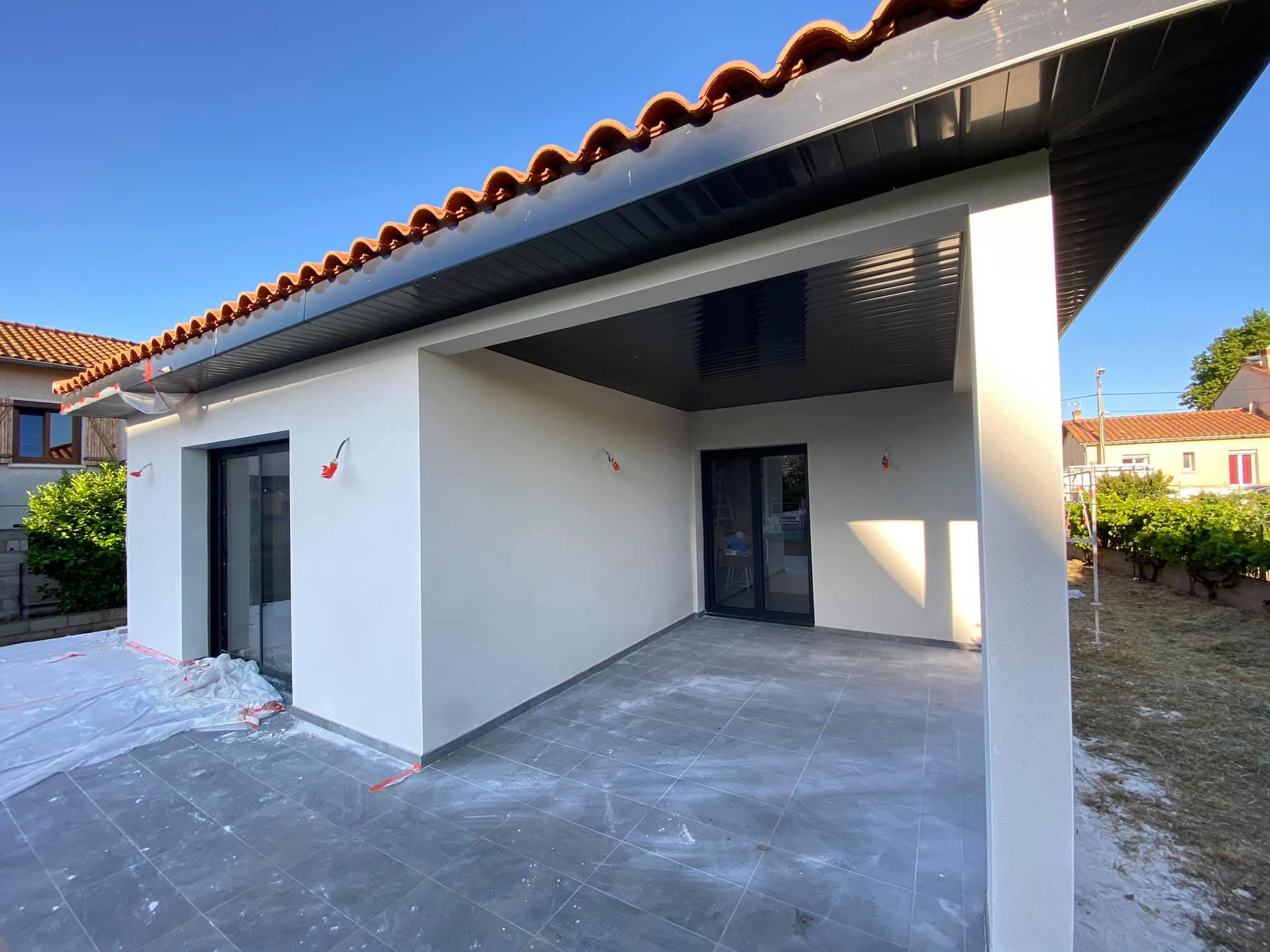 100102112 1547516382073537 1171421560838291456 n • DDR • Constructeur de maison Perpignan - Pyrénées-Orientales et Aude