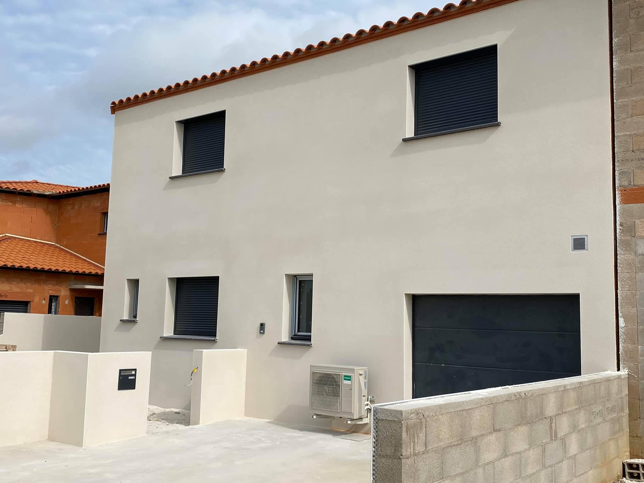 121363375 1672178296274011 7487117954473407833 n • DDR • Constructeur de maison Perpignan - Pyrénées-Orientales et Aude