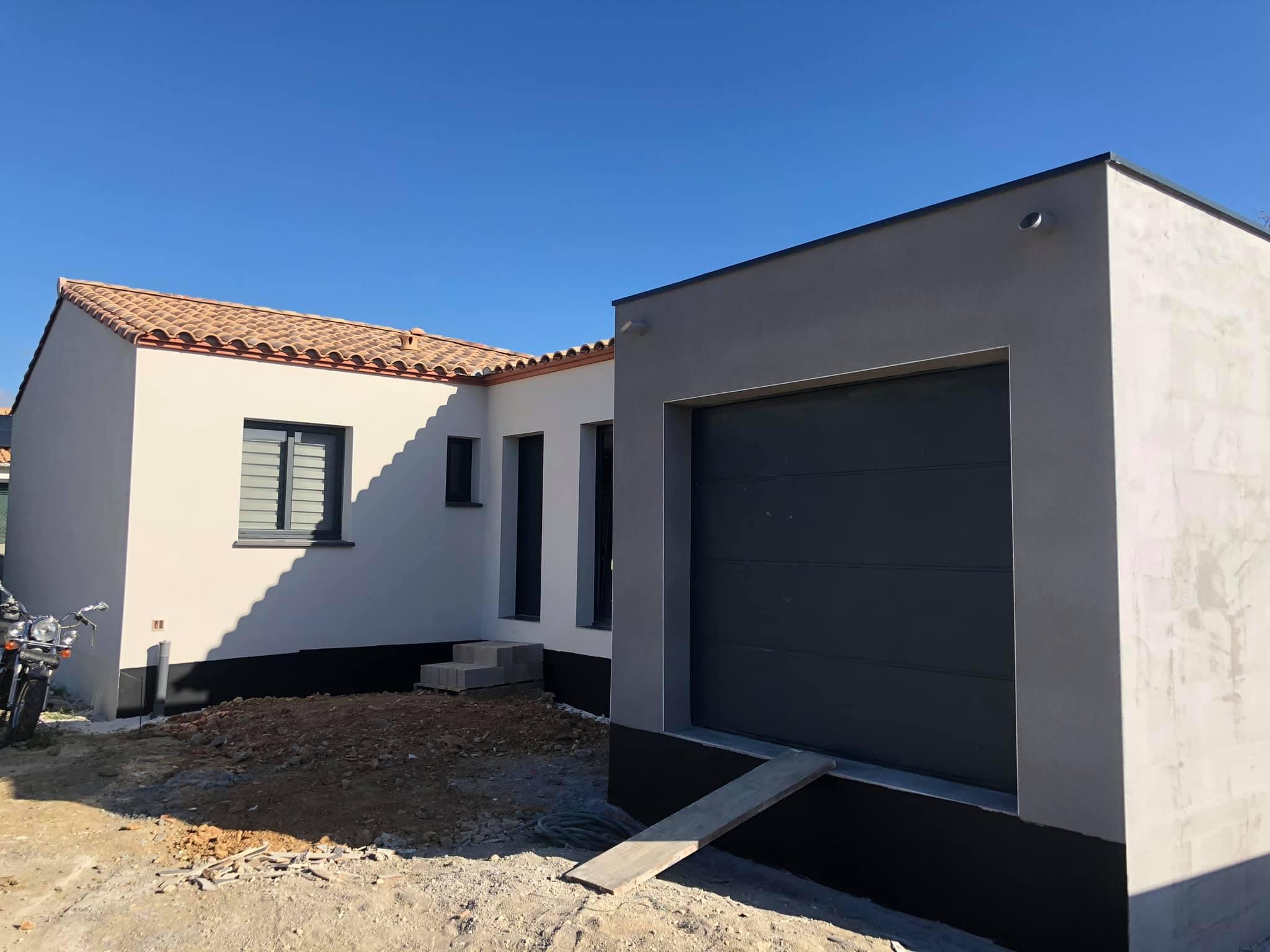 126137268 1707680416057132 4679966454333563329 n • DDR • Constructeur de maison Perpignan - Pyrénées-Orientales et Aude
