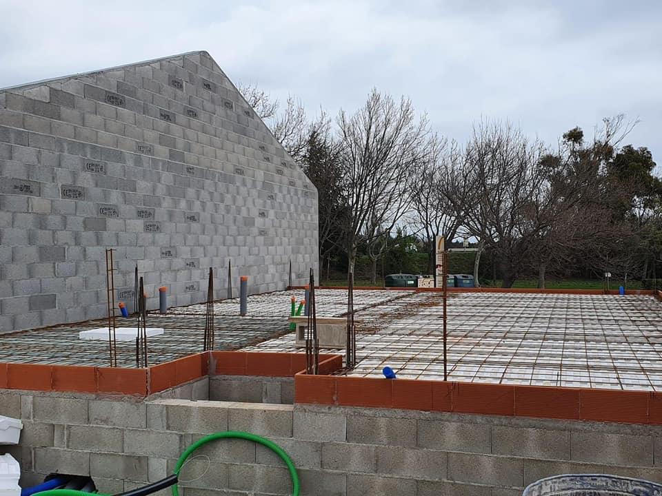 157728879 1791124507712722 2610336222545585993 n • DDR • Constructeur de maison Perpignan - Pyrénées-Orientales et Aude
