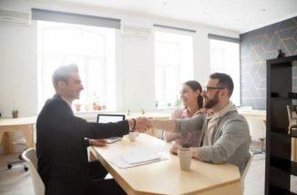 negociation taux emprunt pret immobilier • DDR • Constructeur de maison Perpignan - Pyrénées-Orientales et Aude
