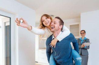 taux credit attractifs achat immobilier mai 2021 • DDR • Constructeur de maison Perpignan - Pyrénées-Orientales et Aude