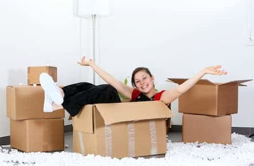 Action Logement aides acces logement jeune • DDR • Constructeur de maison Perpignan - Pyrénées-Orientales et Aude