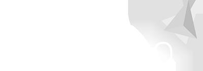 IMPULSION Agence de communication Perpignan