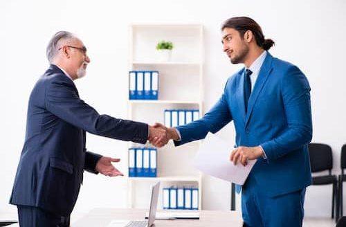 negociation date dentree repartition travaux achat immobilier • DDR • Constructeur de maison Perpignan - Pyrénées-Orientales et Aude