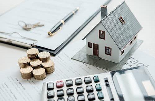 pret immobilier refuse comment faire article • DDR • Constructeur de maison Perpignan - Pyrénées-Orientales et Aude