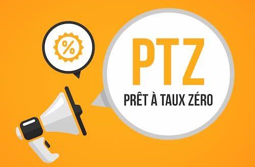 les conditions du ptz resteront inchangees article • DDR • Constructeur de maison Perpignan - Pyrénées-Orientales et Aude